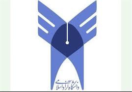 کافه ترجمه