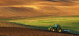 ترجمه کشاورزی