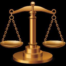 ترجمه تخصصی مقاله حقوق