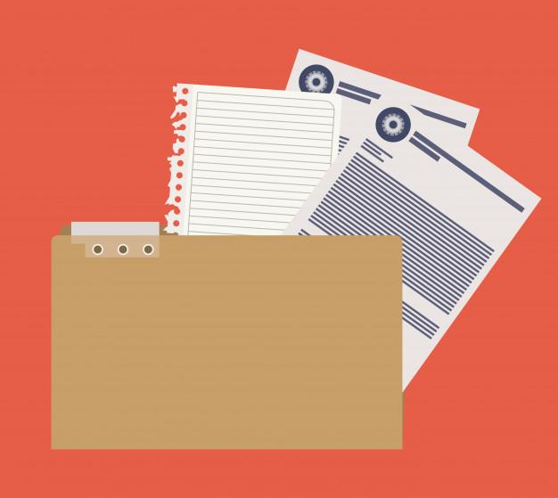 ترجمه نامه، ترجمه اسناد تجاری