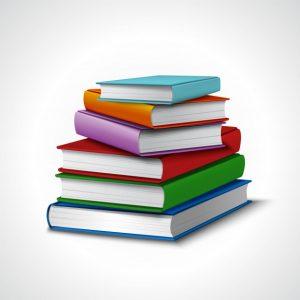 خرید اینترنتی فوری انواع کتاب